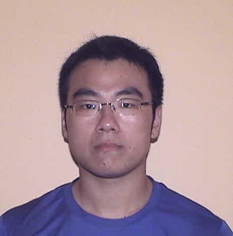 ZhengRen